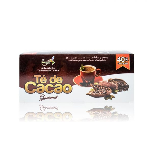 té-de-cacao-de-best-health
