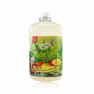 jugo-de-aloe-vera-doble-pula-con-trositos-de-sabila-de-best-health